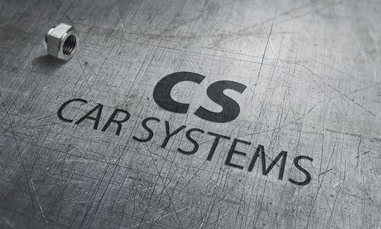 cs car systems
